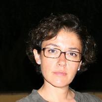 Cecilia Balestra