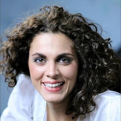 Chiara Claudi