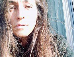 Chiara Favero