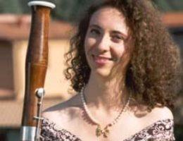 Claudia Pane Classica