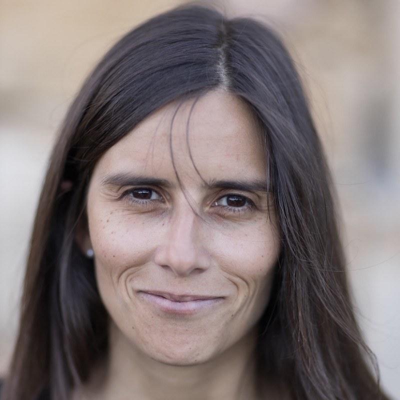 Claudia Panzica