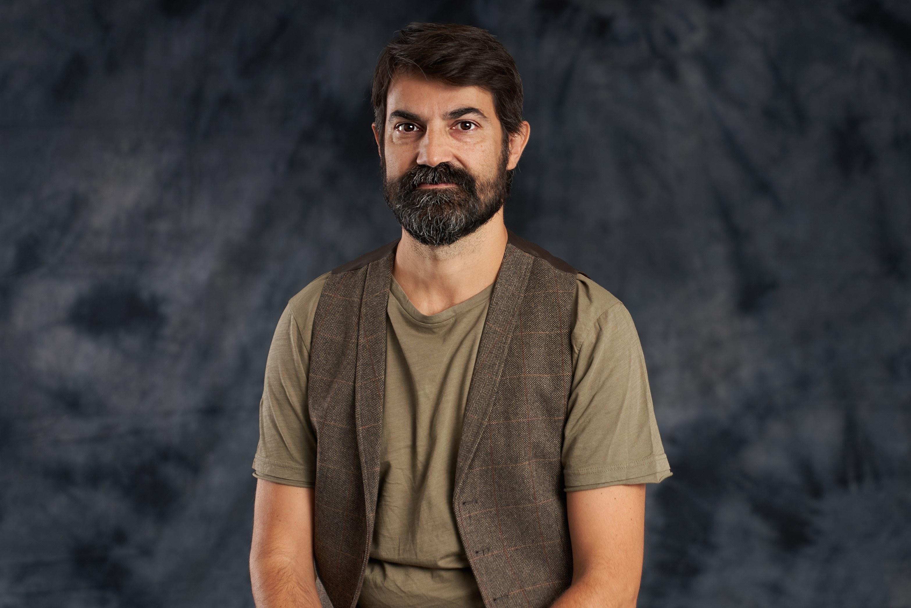 Claudio Autelli