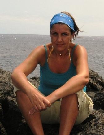 Cristina Catalani