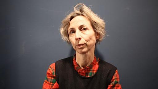 Cristina Proserpio