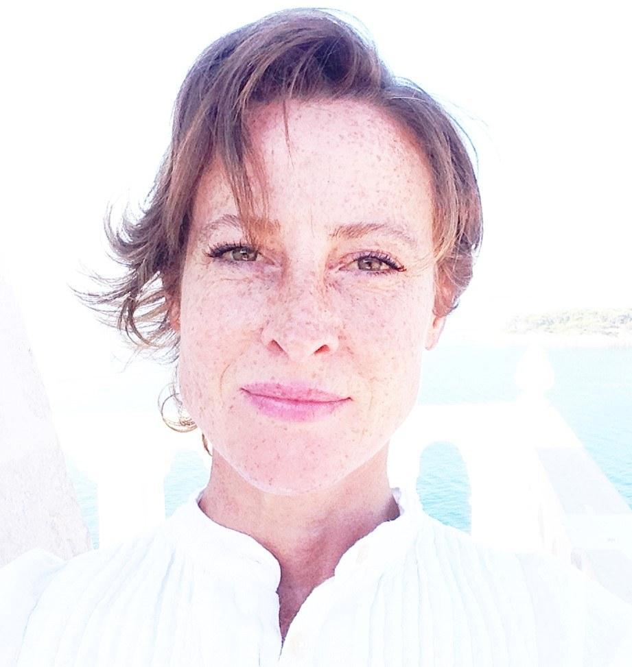 Daniela Bestetti