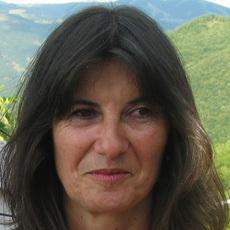 Daniela Trastulli