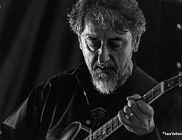 Dario Faiella Jazz