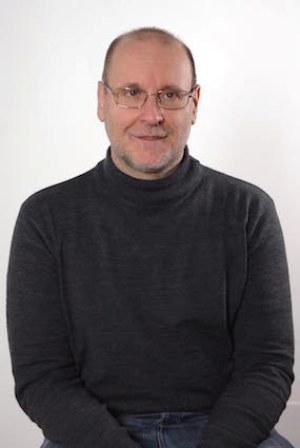 Diego Ronzio