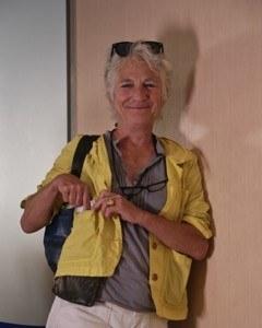 Donatella Cianchetti