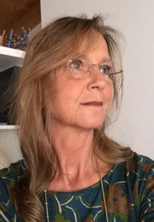 Elena Berlot