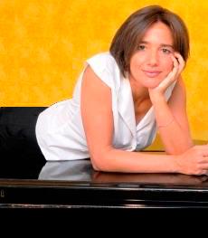 Eleonora Zullo