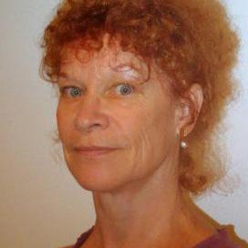 Elisabeth Boeke