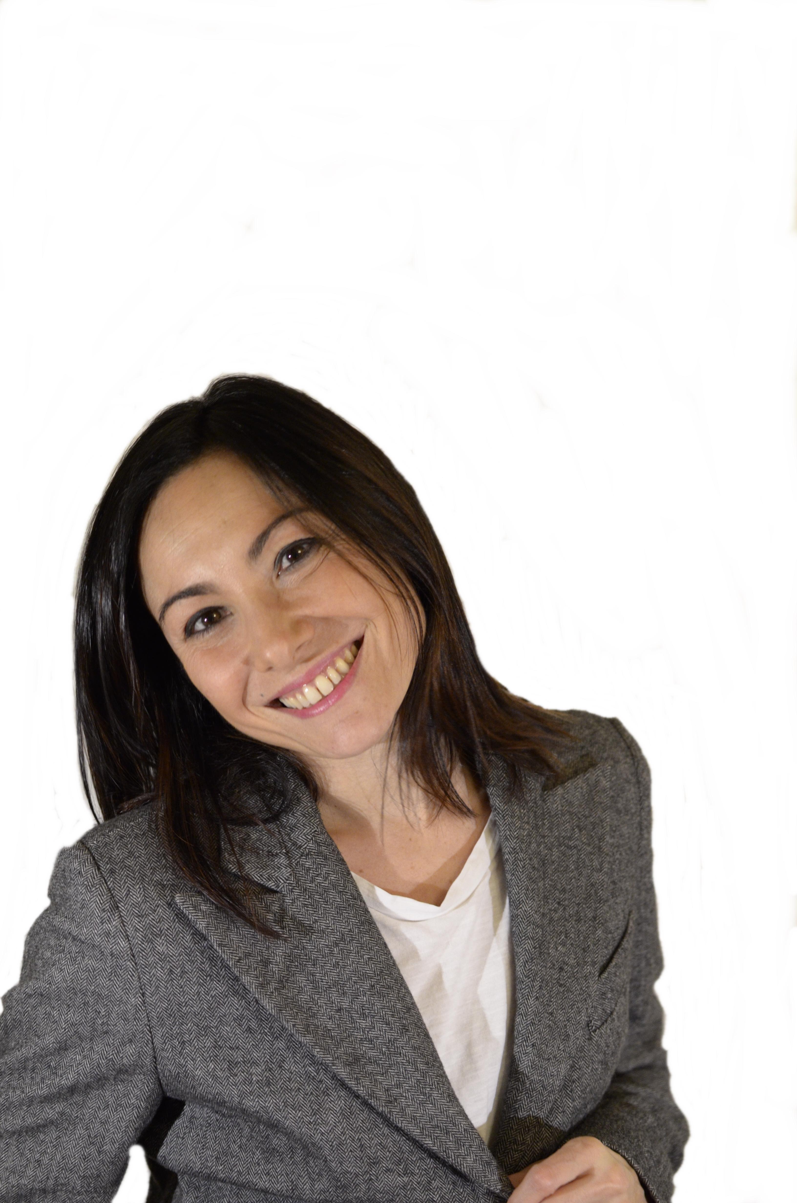 Elisabetta Rainoldi