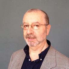 Emanuele De Checchi