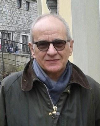 Emilio Gramegna