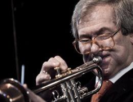 Emilio Soana Jazz