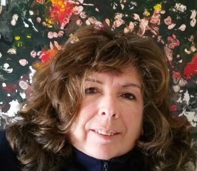 Enza Bianchini