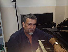 Fabio Albertini Rid