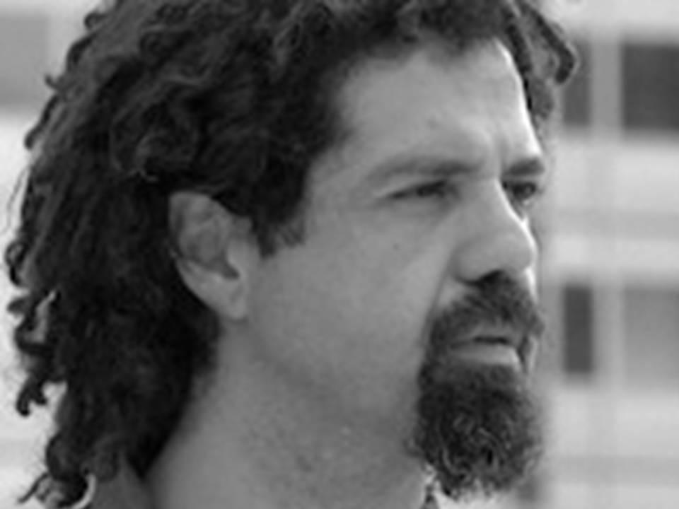 Fabio Martina