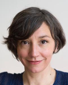 Françoise Von Roy