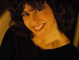 Francesca Gatto
