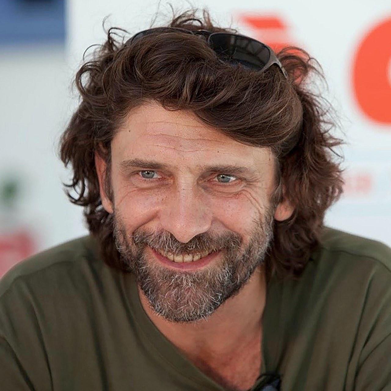 Francesco Fei