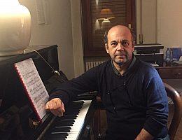 Francesco Girardi