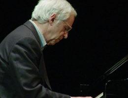 Franco  Dandrea Jazz