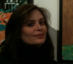 Gaia Bracco