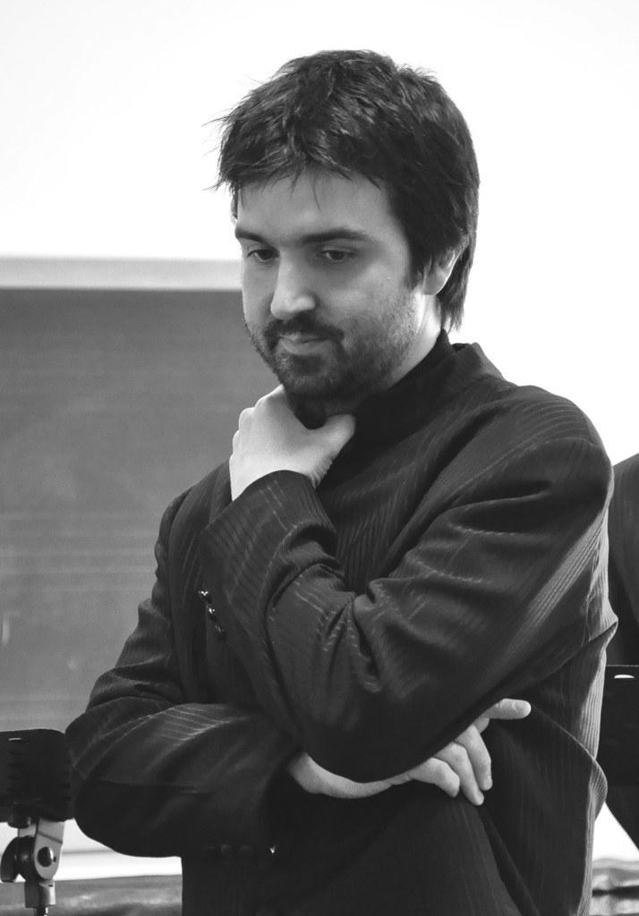 Gianluca Viglizzo