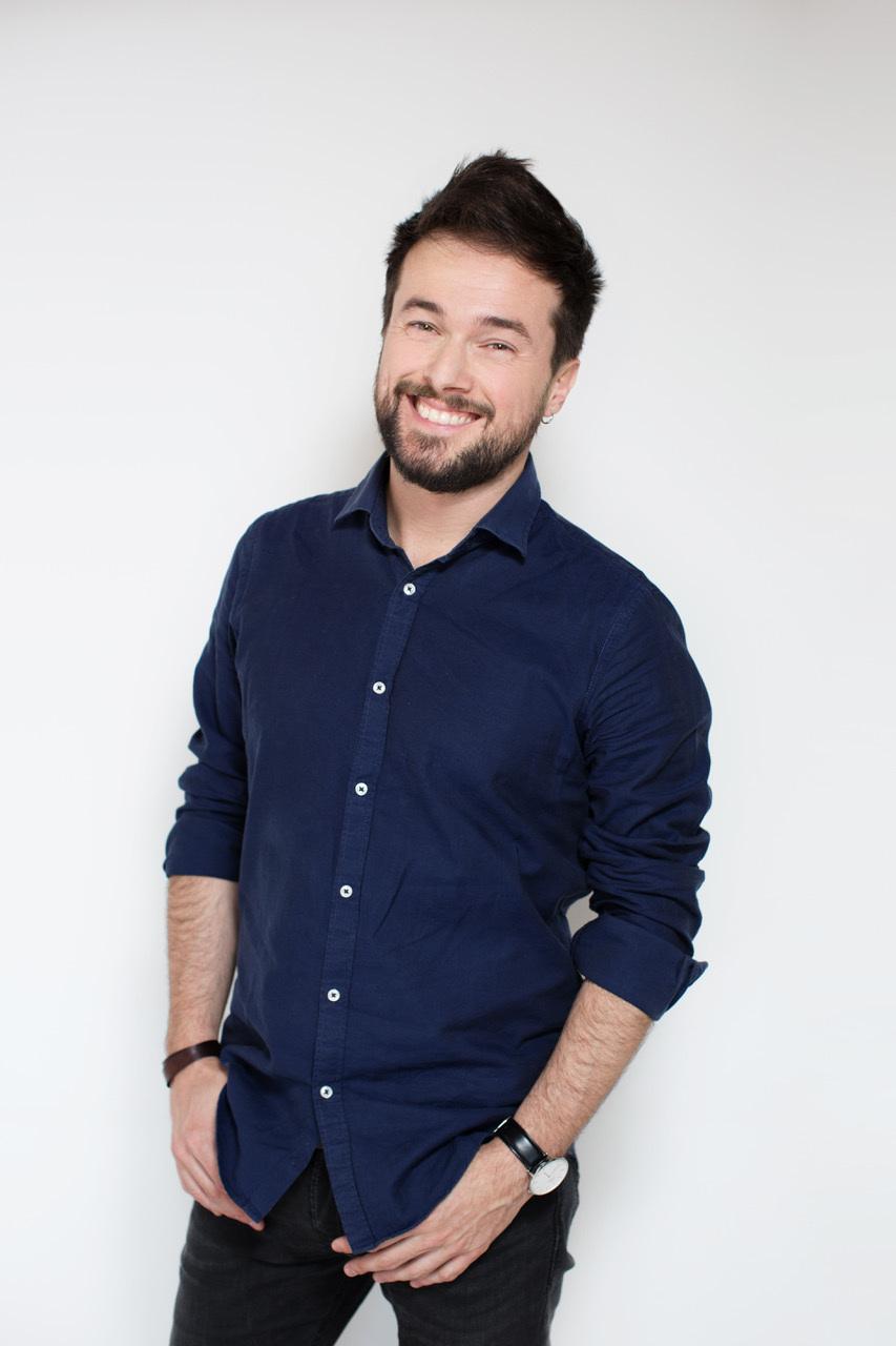 Giorgio Scorza