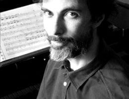 Giorgio  Ubaldi Jazz