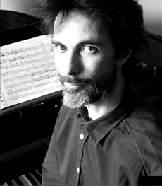 Giorgio Ubaldi