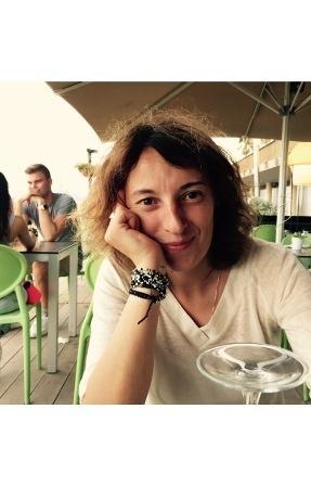 Giovanna Donini