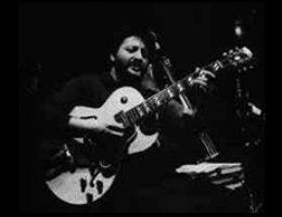 Giovanni  Monteforte Jazz