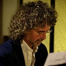 Giovanni Venosta