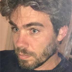 Giulio Fasano