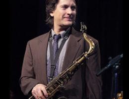 Giulio  Visibelli Jazz