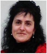 Giuseppina Camagni