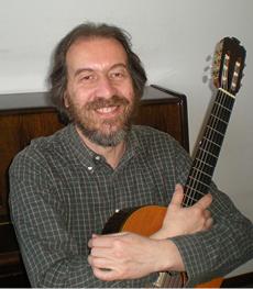 Guido Muneratto