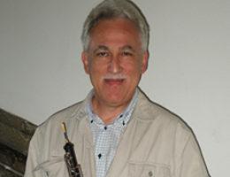 Guido Toschi Classica