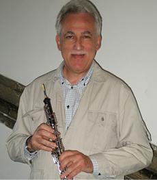 Guido Toschi