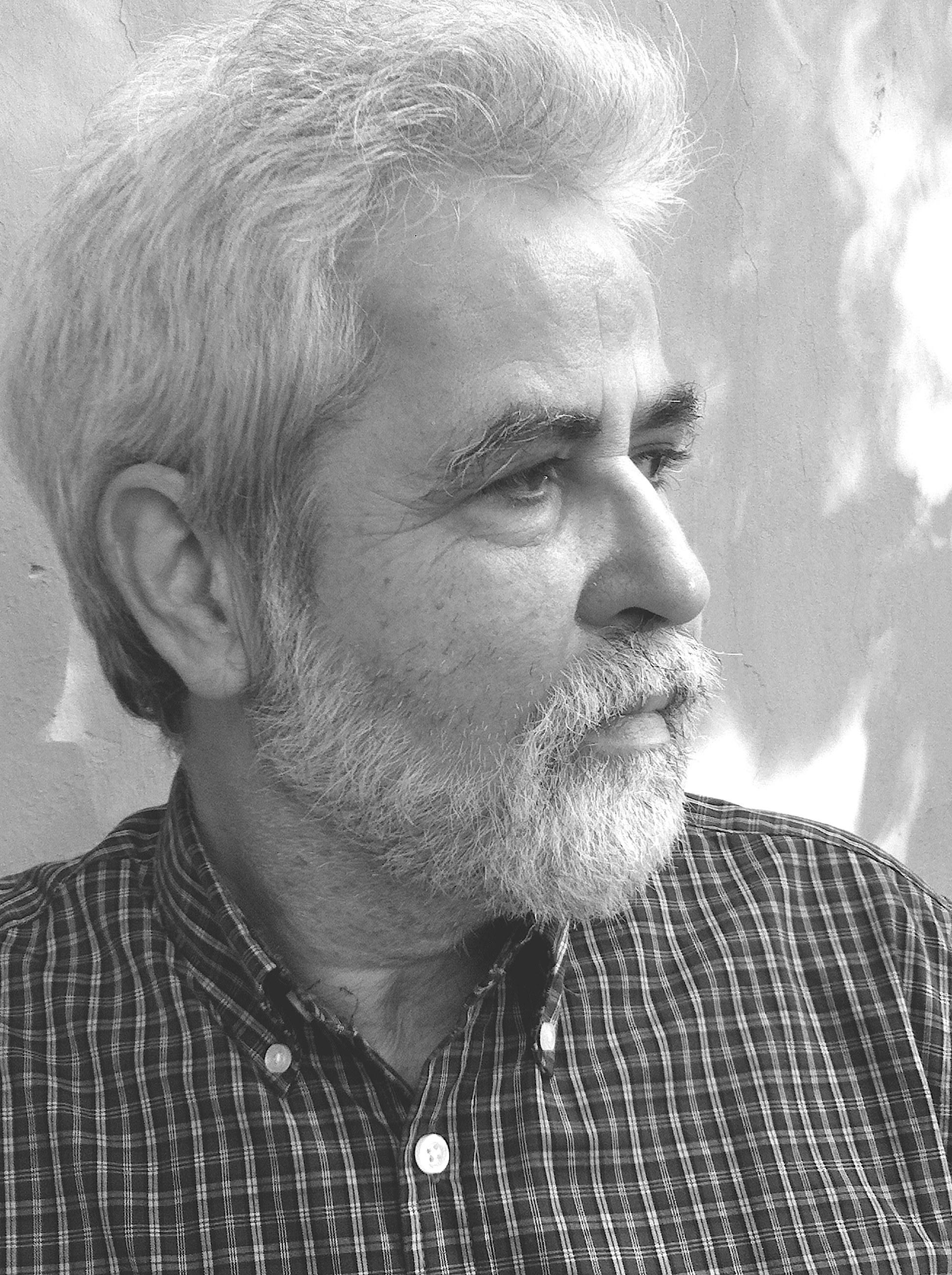 Hubert Westkemper