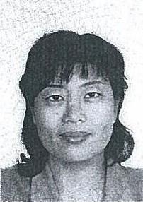 Huijuan Hao
