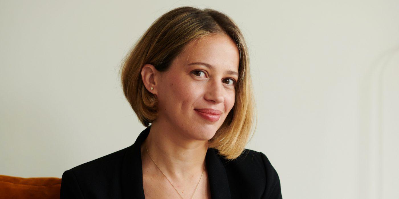Ilaria Castiglioni