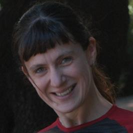 Ilaria Fraioli