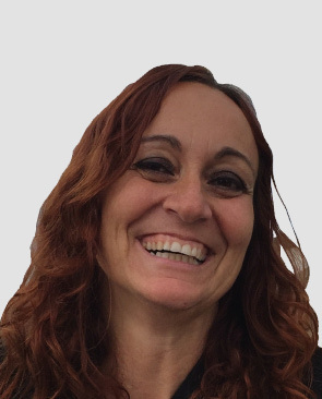 Ilaria Parini