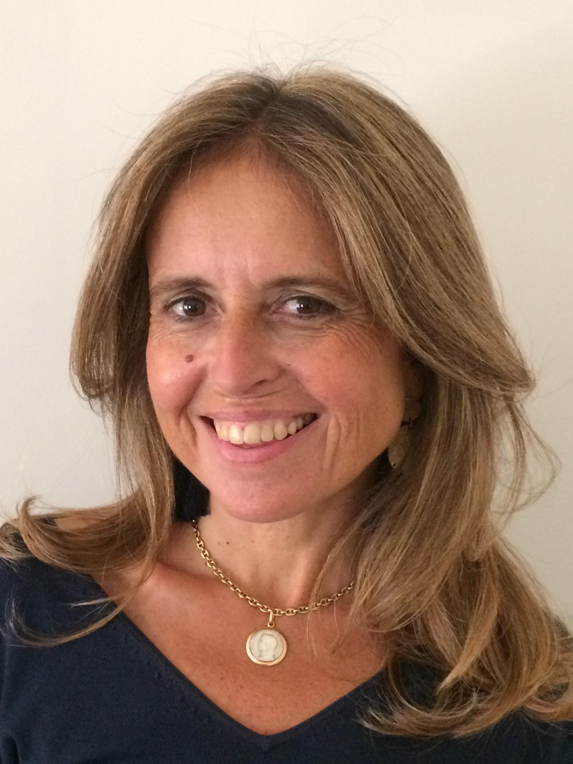 Maria Isabella Bordogna