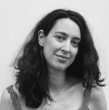 Juliette Rivens