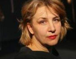Julie Ann Anzilotti